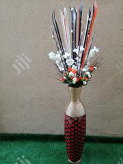 Dealers Of Quality Affordable Weaved Flowers Vases | Home Accessories for sale in Sokoto State, Sokoto South