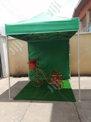 Quality 6/6 Gazebo Canopy For Sale | Garden for sale in Yobe State, Fune
