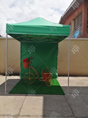 Affordable Gazebo Canopy For Sale | Garden for sale in Katsina State, Baure