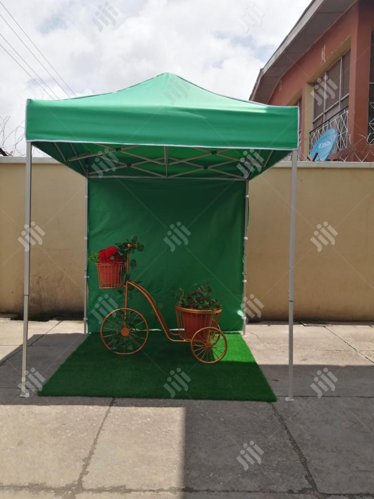 Affordable Gazebo Canopy For Sale