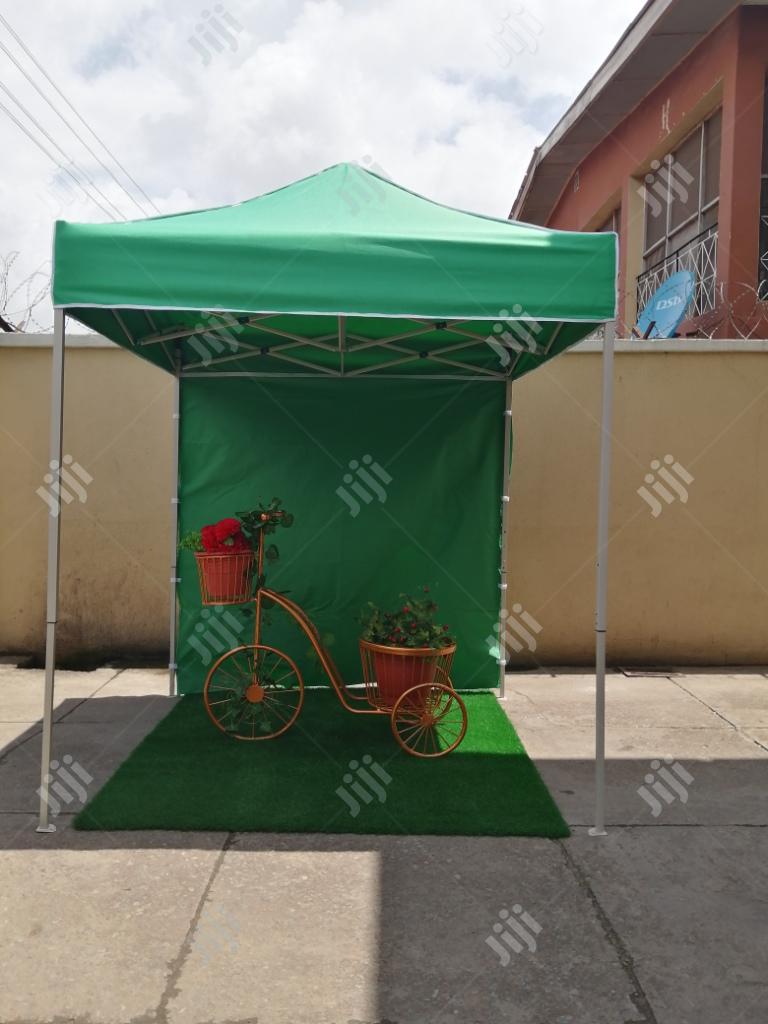 Affordable Gazebo Canopy For Sale | Garden for sale in Baure, Katsina State, Nigeria