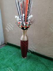 Manufacturers Of Quality Affordable Weaved Flowers Vases | Home Accessories for sale in Taraba State, Jalingo