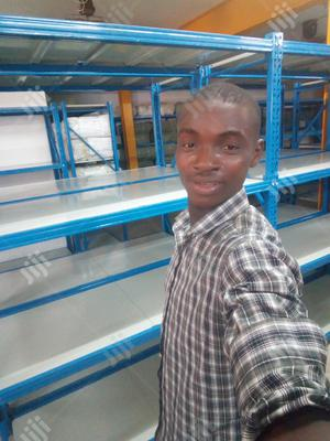 Engineering & Architecture CV | Engineering & Architecture CVs for sale in Ogun State, Ifo