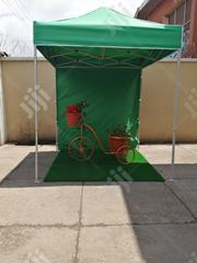 Quality And Affordable Gazebo Canopy For Sale   Garden for sale in Cross River State, Akpabuyo