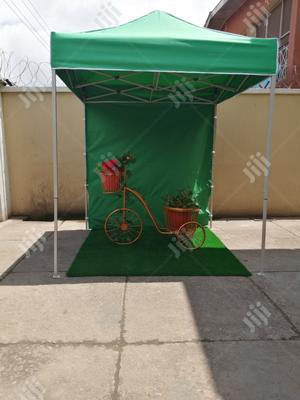 Quality And Affordable Gazebo Canopy For Sale | Garden for sale in Cross River State, Akpabuyo