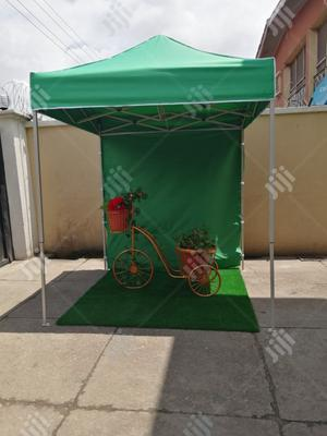 Affordable Gazebo Canopy For Events | Garden for sale in Rivers State, Oyigbo