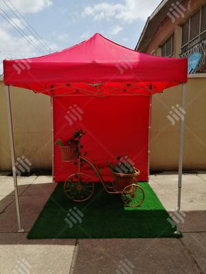 Quality Gazebo Canopy For Sale | Garden for sale in Abia State, Isuikwuato