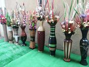 Get Quality Ceramic Vases For Sale At A Give Away Price   Home Accessories for sale in Abia State, Umuahia