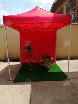 Suppliers Of Quality Gazebo Canopy For Sale | Garden for sale in Gombe State, Yamaltu/Deba