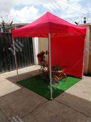Suppliers Of Durable Gazebo Canopy For Purchers | Garden for sale in Katsina State, Charanchi