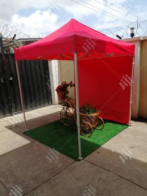 Dealers Of Gazebo Canopy For Sale | Garden for sale in Kogi State, Ibaji