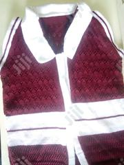 Teens Cardigan | Children's Clothing for sale in Lagos State, Lagos Island