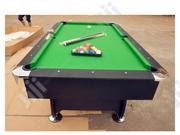 8ft Snooker Pool Table | Sports Equipment for sale in Benue State, Makurdi