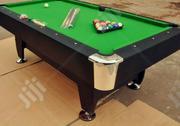 8ft Snooker Pool Table | Sports Equipment for sale in Kebbi State, Birnin Kebbi