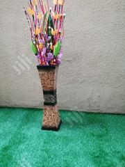 Quality Ceramic Flower Vases On Sales,Order Now   Home Accessories for sale in Abia State, Aba South
