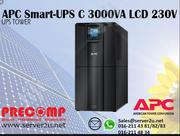 Apc Smart-Ups C 3000va LCD 230V   Computer Hardware for sale in Lagos State, Ikeja