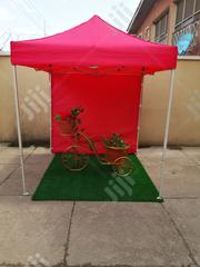 Quality Affordable Gazebo Canopy | Garden for sale in Adamawa State, Demsa