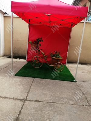 Suppliers Of Gazebo Canopy For Sale | Garden for sale in Abia State, Ukwa