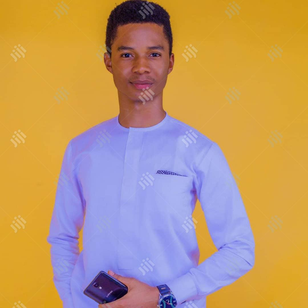 Male Fashion Designer In Enugu Other Cvs Job Joseph Jiji Ng Resume From Job Joseph In Enugu Cv For Job Position On Jiji Ng