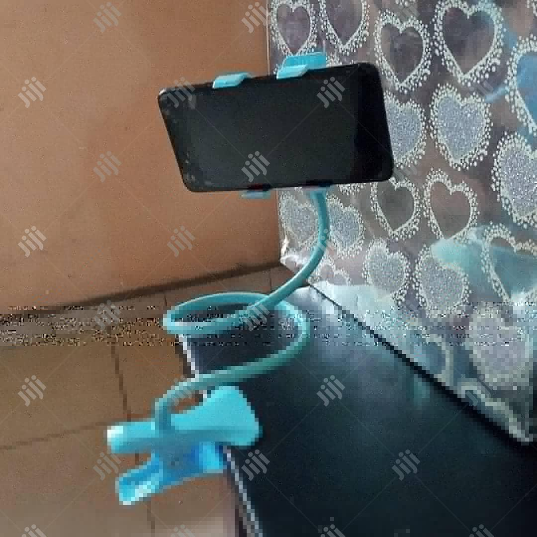 Archive: Phone Stand