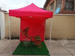 Dealers Of Gazebo Canopy For Sale | Garden for sale in Jigawa State, Garki