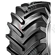 255/55 R20 Tyre | Vehicle Parts & Accessories for sale in Lagos State, Lekki Phase 2