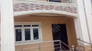 Aluminium Windows   Windows for sale in Lagos State, Ikeja