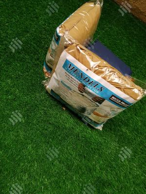 Quality Affordable Waterprof Mattress Protector | Manufacturing Services for sale in Akwa Ibom State, Ikot Ekpene
