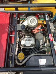 Very Powerful Japanese, American And European Generator | Electrical Equipment for sale in Anambra State, Awka