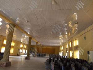 Exquisite & Nice Events Center @Bodija Ibadan | Event centres, Venues and Workstations for sale in Oyo State, Ibadan