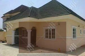 Milano Gerard Roof & Water Gutter Installer Available | Building & Trades Services for sale in Lagos State, Ajah
