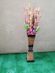 Affordable Beautiful Ceramic Flower Vase | Landscaping & Gardening Services for sale in Bauchi State, Bogoro