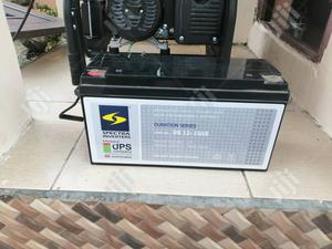 We Buy Scrap Inverter Battery Owerri   Electrical Equipment for sale in Imo State, Owerri