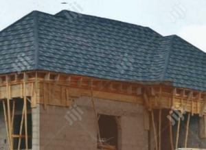 Heritage New Zealand Gerard Metro Tile Stone Coated Roof   Building Materials for sale in Anambra State, Anambra West