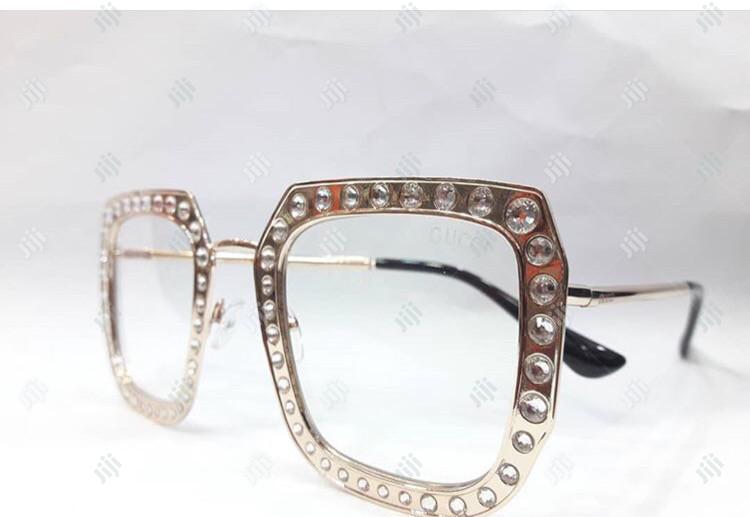Original Glasses