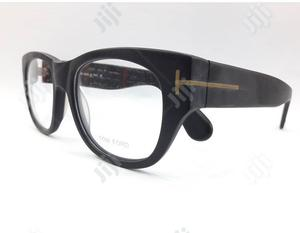 Original Tom Ford Glasses | Clothing Accessories for sale in Lagos State, Lagos Island (Eko)