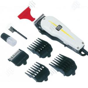 Wahl Super Taper Hair Clipper B11   Tools & Accessories for sale in Lagos State, Alimosho