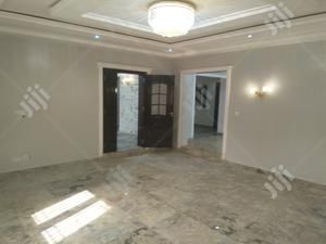Modern 6 Bedrooms Duplex   Houses & Apartments For Sale for sale in Abuja (FCT) State, Asokoro