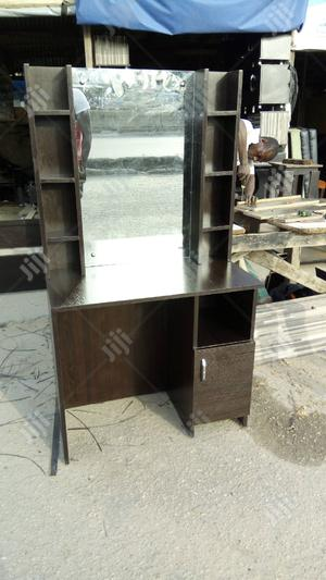 Dressing Table, | Furniture for sale in Lagos State, Oshodi