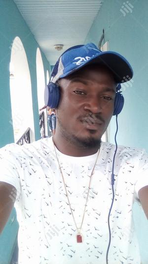 Mr Ayodeji | Sales & Telemarketing CVs for sale in Lagos State, Ikotun/Igando