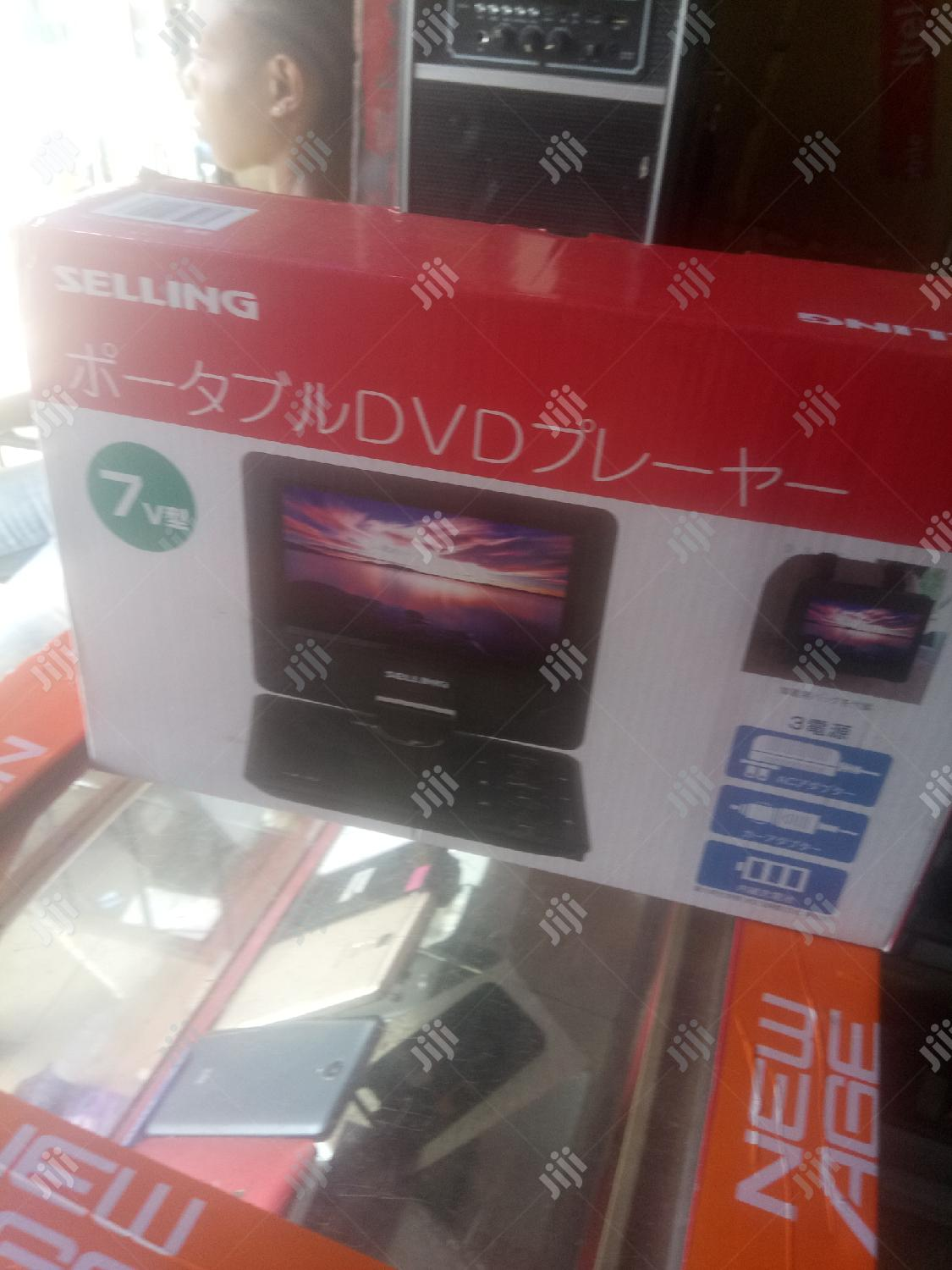 Archive: Dvd Palm Top Player