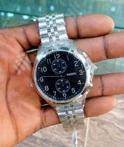 Fossil Timepiece | Watches for sale in Lagos State, Lagos Island