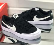Nike Sb Blazer Zoom Low XT | Shoes for sale in Abuja (FCT) State, Asokoro