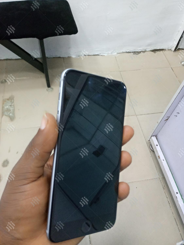 Apple iPhone 6 Plus 16 GB | Mobile Phones for sale in Ikeja, Lagos State, Nigeria