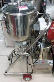 Commercial Blender 30litres | Restaurant & Catering Equipment for sale in Lagos State, Ojo