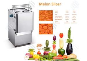 Plantain Slicer | Restaurant & Catering Equipment for sale in Lagos State, Ojo