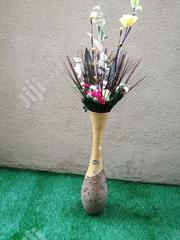 Quality Ceramic Potted Vases For Interior Decor | Manufacturing Services for sale in Ekiti State, Ilawe