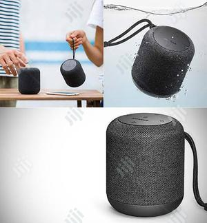 Anker Soundcore Motion Q Bluetooth Speaker | Audio & Music Equipment for sale in Lagos State, Ikeja