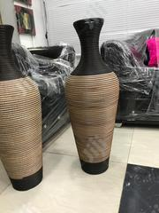 Basket Vase | Home Accessories for sale in Lagos State, Surulere