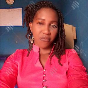 Computing and IT Cvs | Computing & IT CVs for sale in Enugu State, Enugu